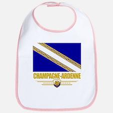 Champagne-Ardenne Bib