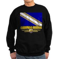 Champagne-Ardenne Sweatshirt