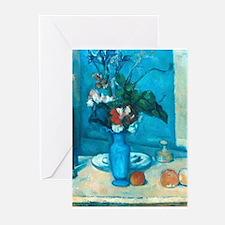 Paul Cezanne Art Greeting Cards (Pk of 10)