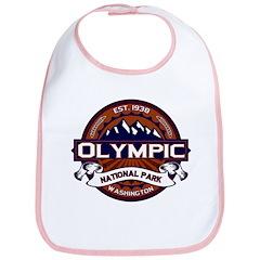 Olympic Vibrant Bib