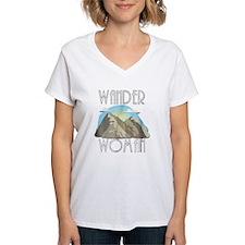 Cute Paranormal underground Shirt