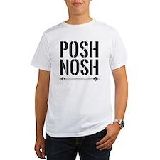 Don't Be A Dick Shirt Shirt