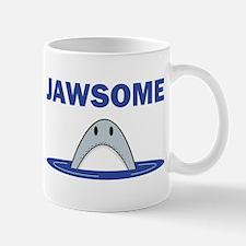 Jawsome Mug