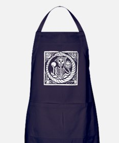 Gifts for All Apron (dark)