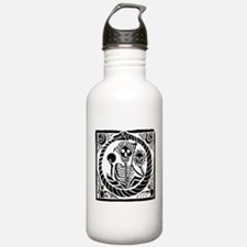 Gifts for All Water Bottle