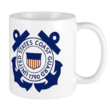 Petty Officer Second Class 11 Ounce Mug 1