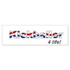 America 4 Life!