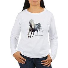 T-Shirt,Andalusian