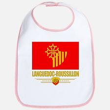 Languedoc-Roussillon Bib