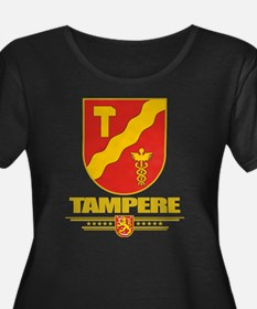 Tampere T