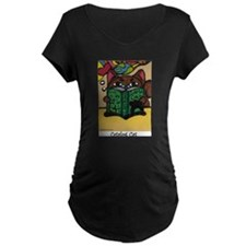 Cute Bedtime story T-Shirt