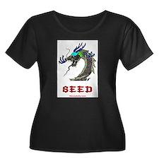 Dragon,Seed T