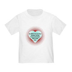 Mother's Love T