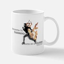 Español Mug