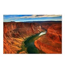 Grand Canyon, Arizona Postcards (Package of 8)