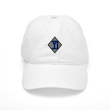 26th Infantry Yankee Div Baseball Cap