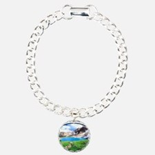Olympic National Park Bracelet