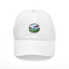 Olympic National Park Cap