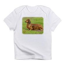 Dachshund 9R086D-033 Infant T-Shirt