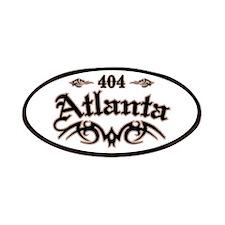Atlanta 404 Patches