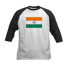 Flag of India Tee