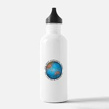 Global Cost Water Bottle