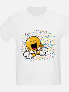Donu T-Shirt