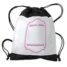 SHAWNA Gym Bag