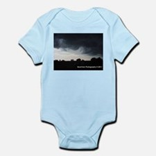 Summer Storm II Infant Bodysuit