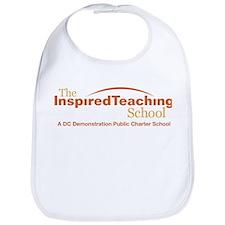 Inspired Teaching School Bib