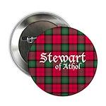 Tartan - Stewart of Athol 2.25