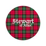 Tartan - Stewart of Athol 3.5