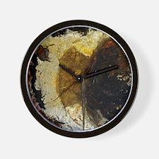Atomic Solstice~abstractmoda. Wall Clock