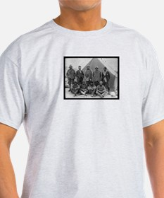 Cute Expedition T-Shirt