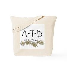 ATB Tote Bag