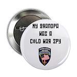 "USMLM My Grandpa was a Coldwa 2.25"" Button"