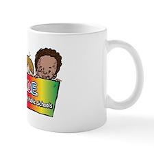 Non-Profit PRIDE Mug