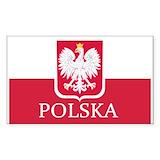 Polski Single