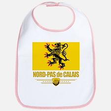Nord-Pas de Calais Bib