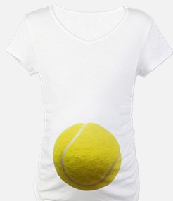 Classic Tennis Ball Shirt
