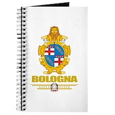 Bologna Journal