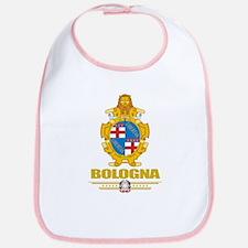 Bologna Bib