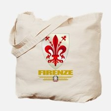 Firenze/Florence Tote Bag