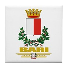 Bari Tile Coaster