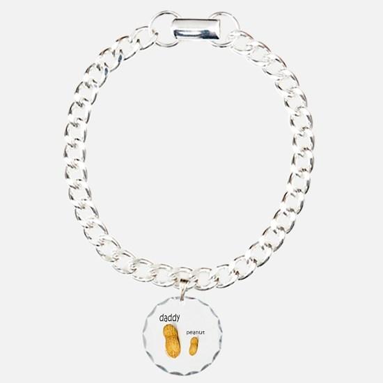 LIL' PEANUT Bracelet