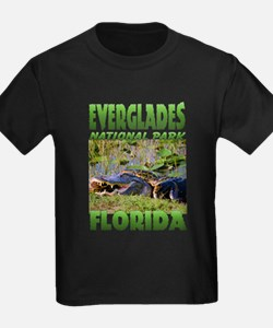 Everglades National Park T