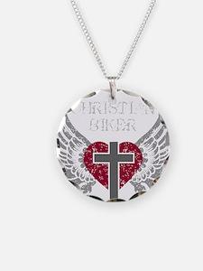 CHRISTIAN BIKER Necklace