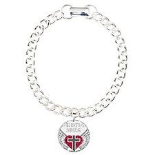 CHRISTIAN BIKER Bracelet