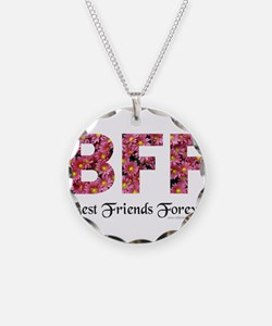 Cute Valentine%27s day wife Necklace