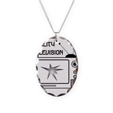 REALITY TV Necklace
